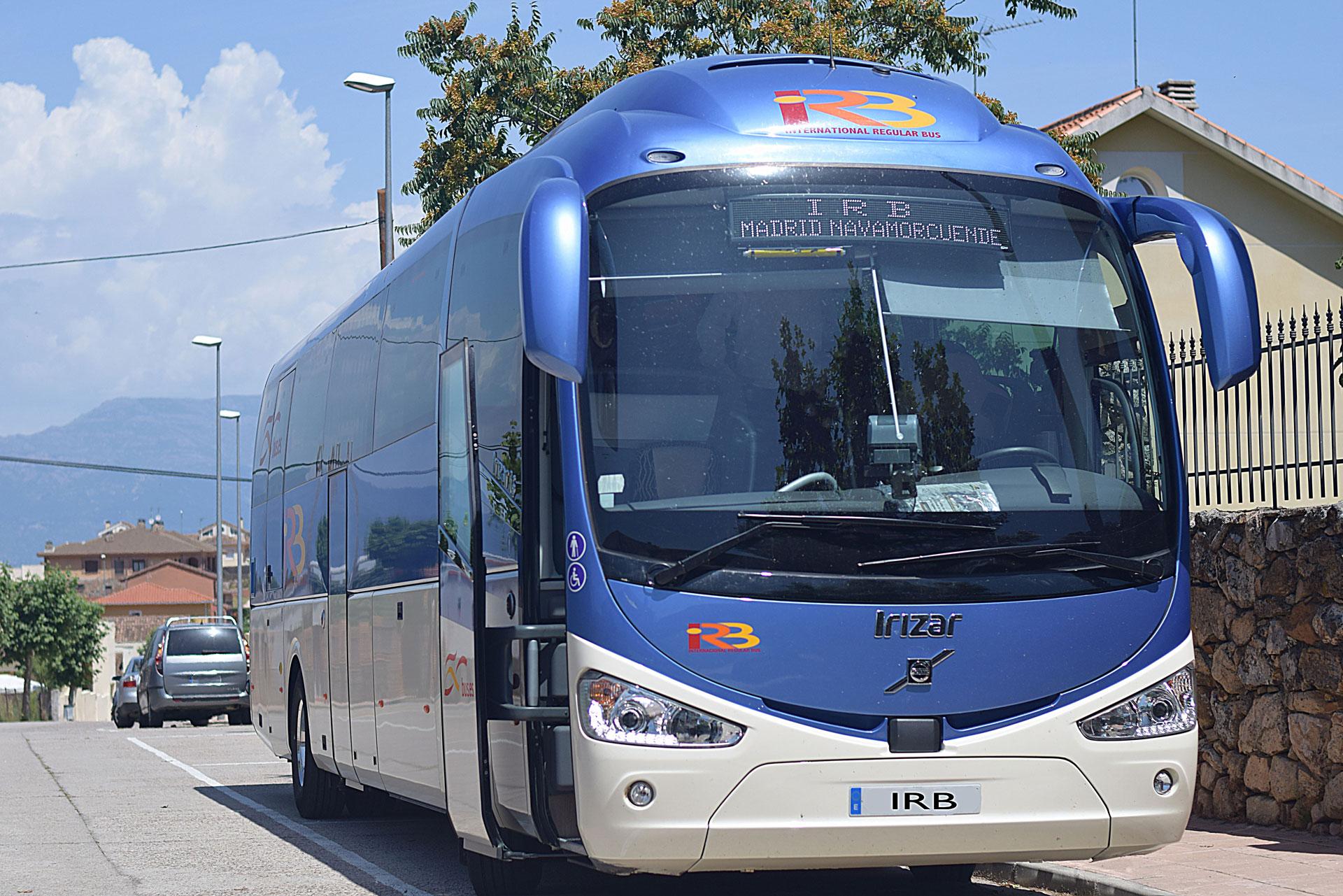 autocar_3