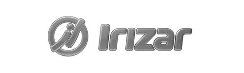 logo_irizar