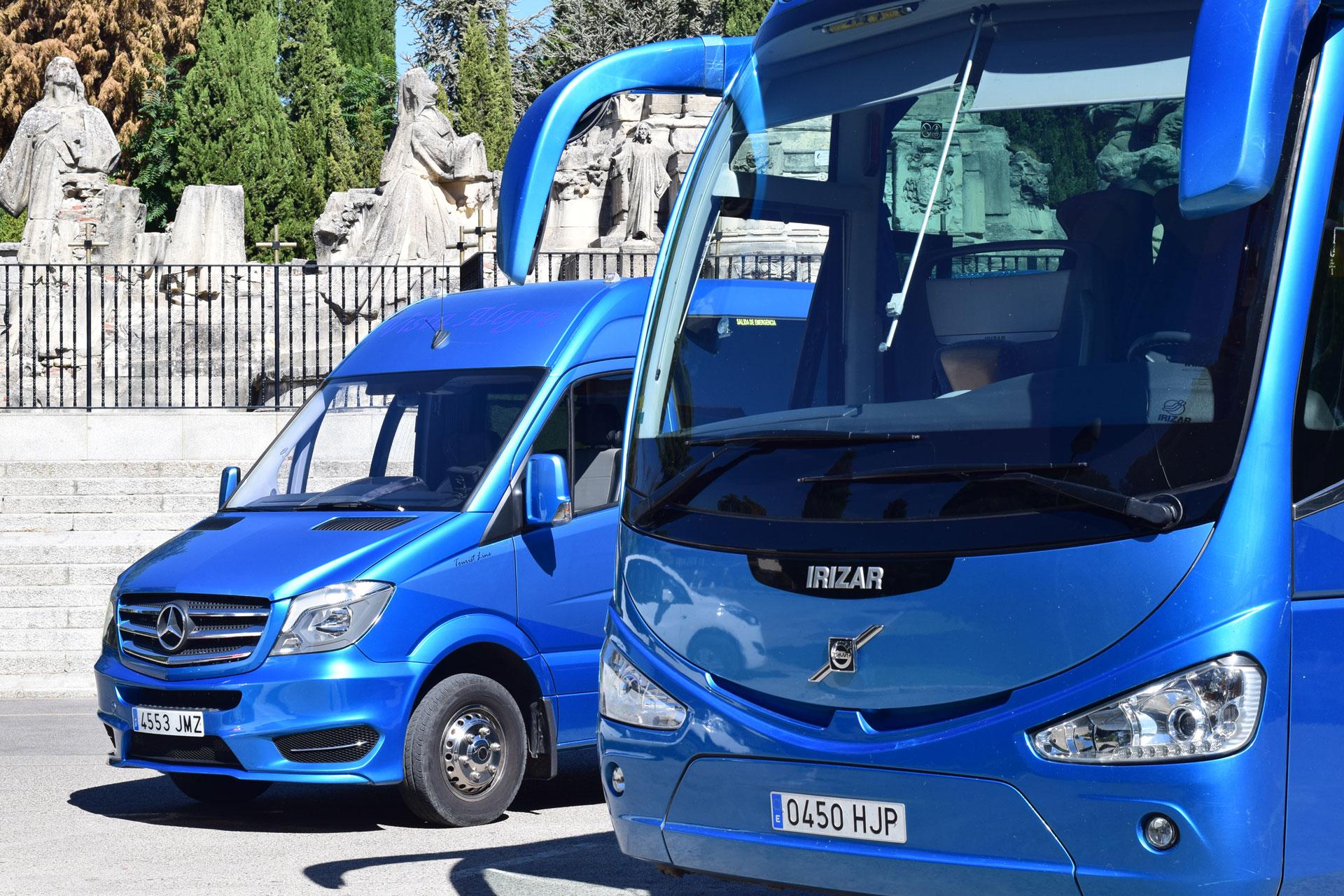 autocar_6