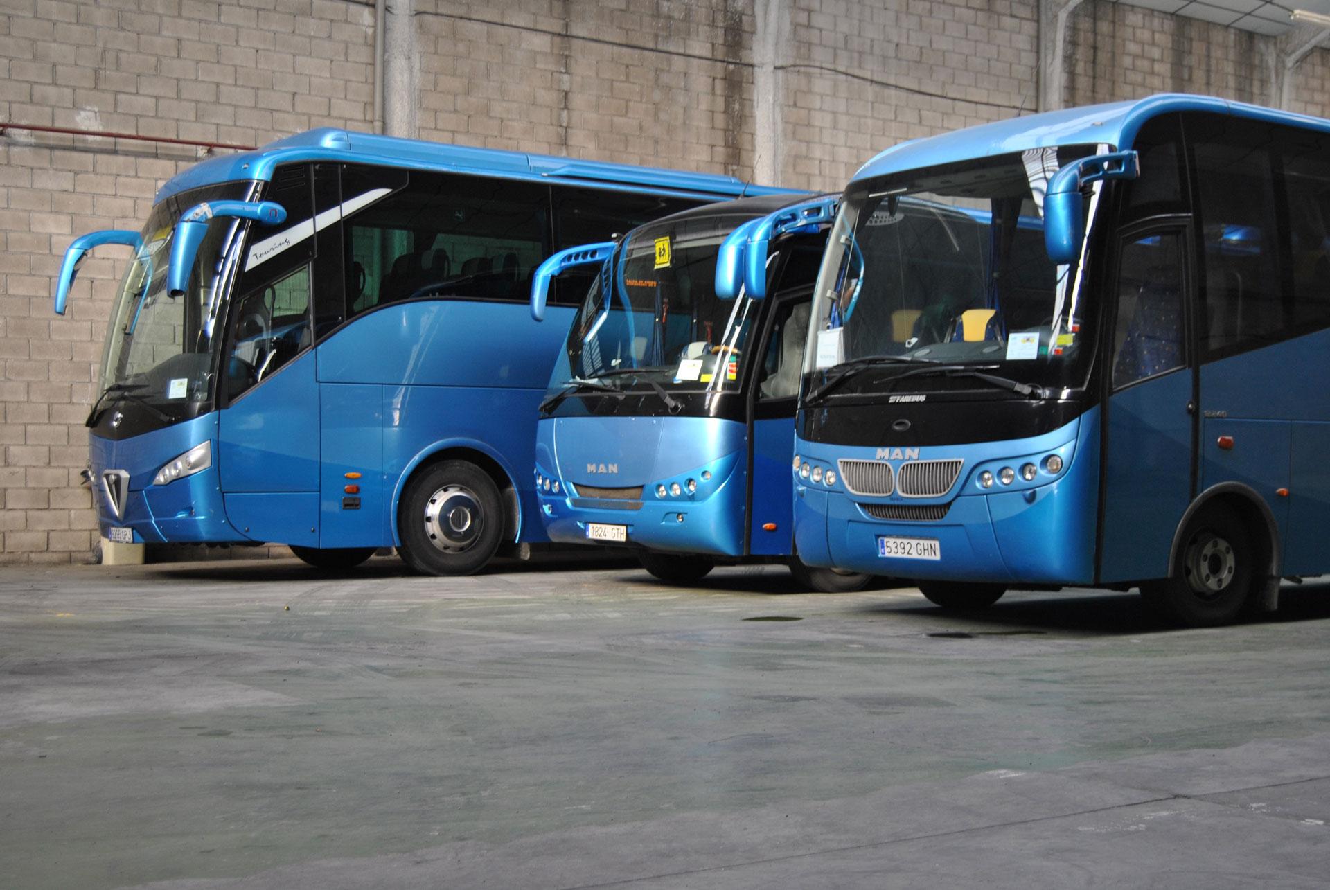 autocar_7